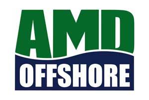 Ship Management | AMD Offshore GmbH